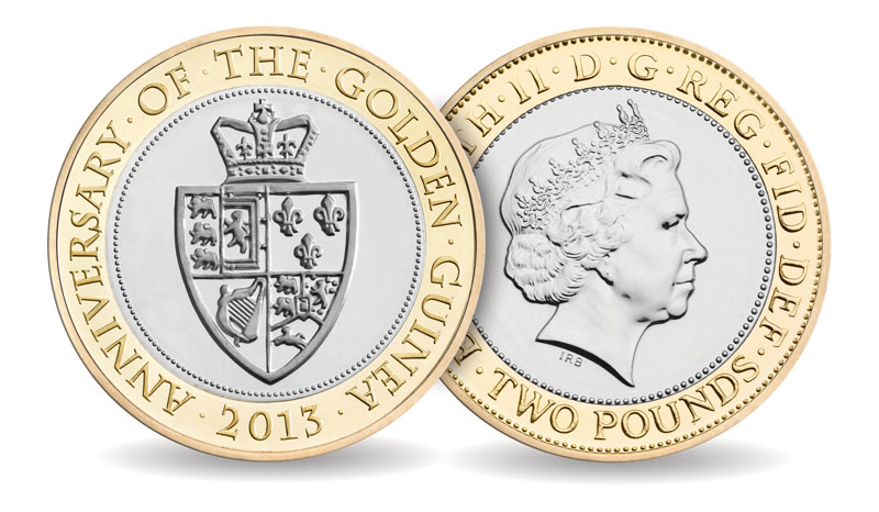 GUINEA-COIN-01b800