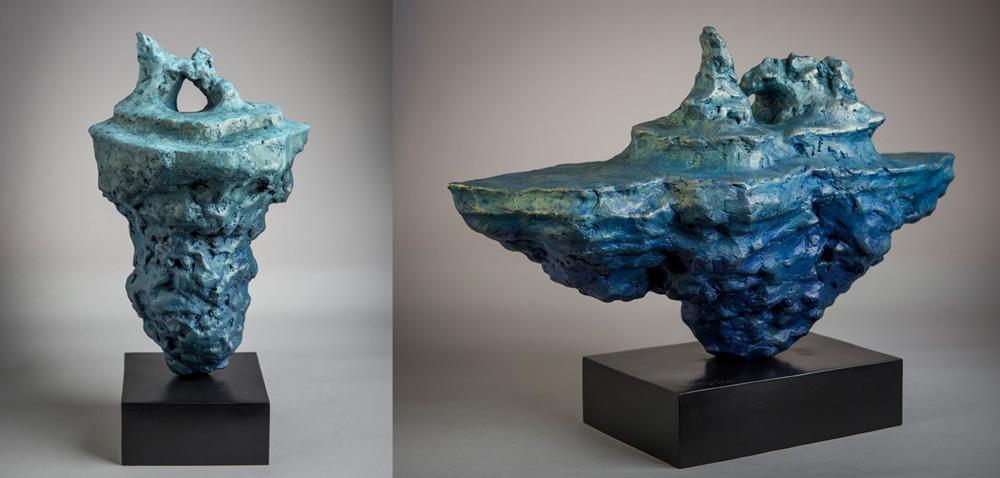 icebergs-comb