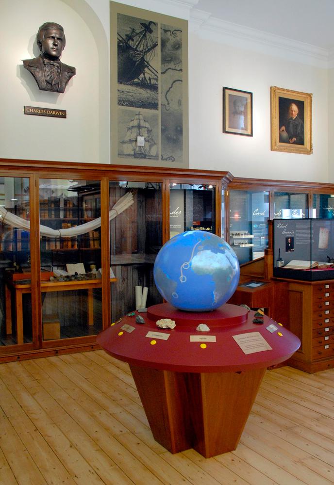 darwin-gallery
