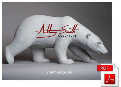 Catalogue---July-2017